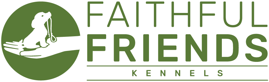 Faithful Friends Kennels